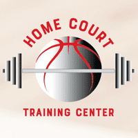 Home Court badge